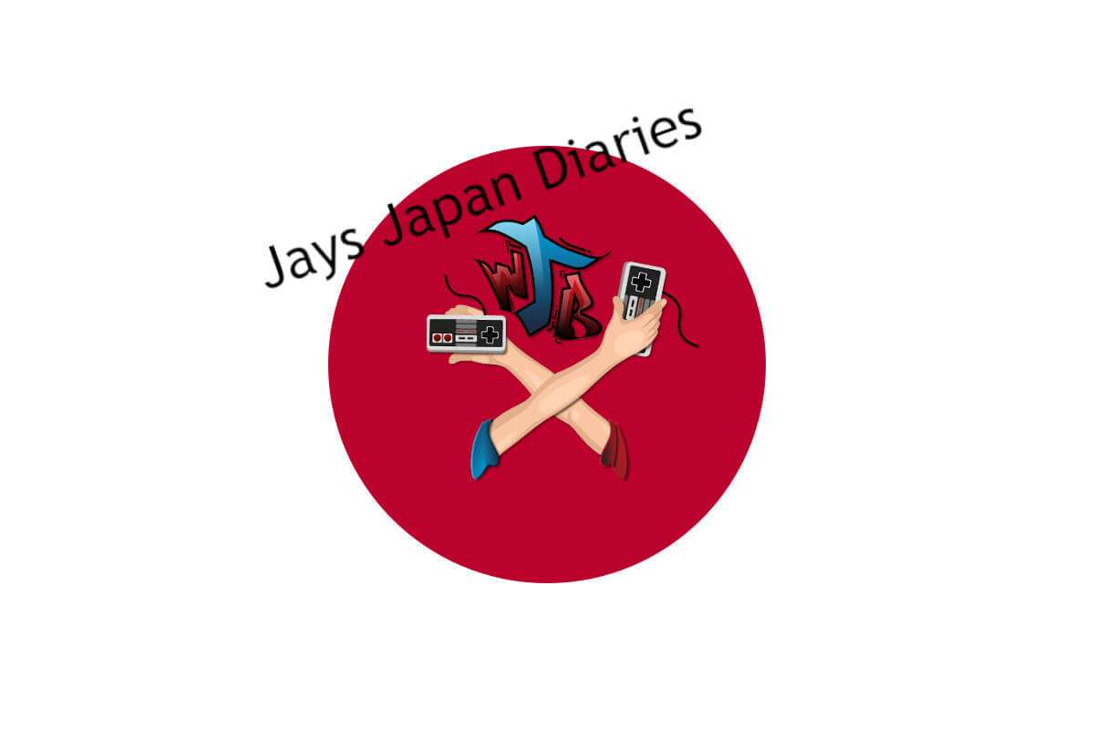 image from Jays Japan Diaries