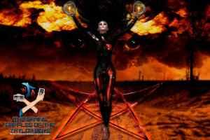 image from Sega Wrist